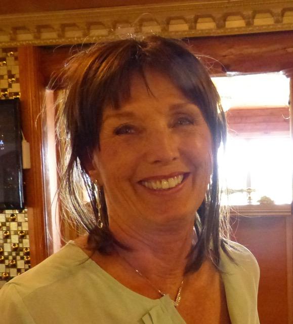 Anitha Tilgmann, Ägare till Sol i Nol